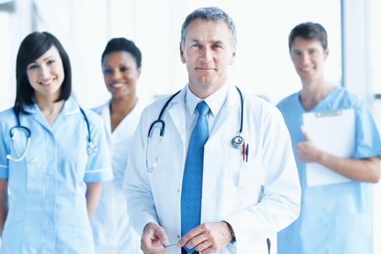 ¿Cómo conseguir el certificado médico en Chile_