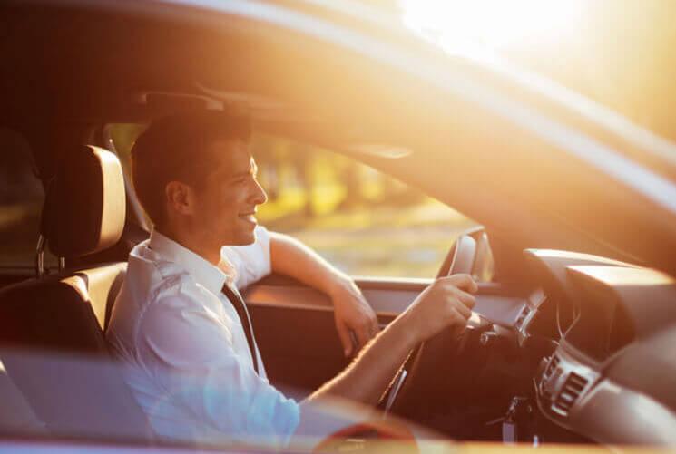 ¿Cómo sacar el certificado de anotaciones vigentes para vehículo?