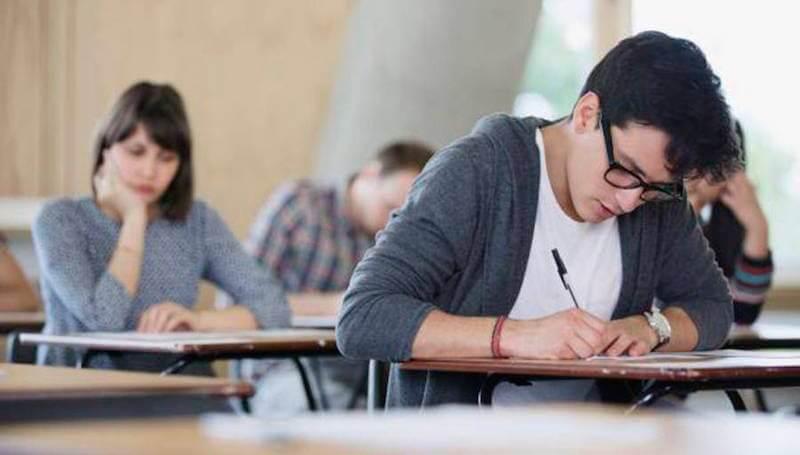 certificado de alumno regular en Chile