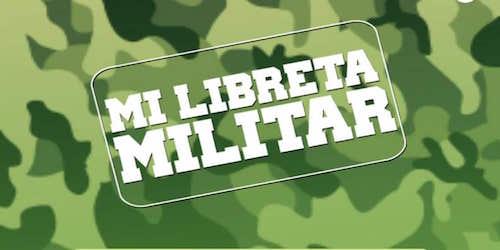 libreta-militar-colombia