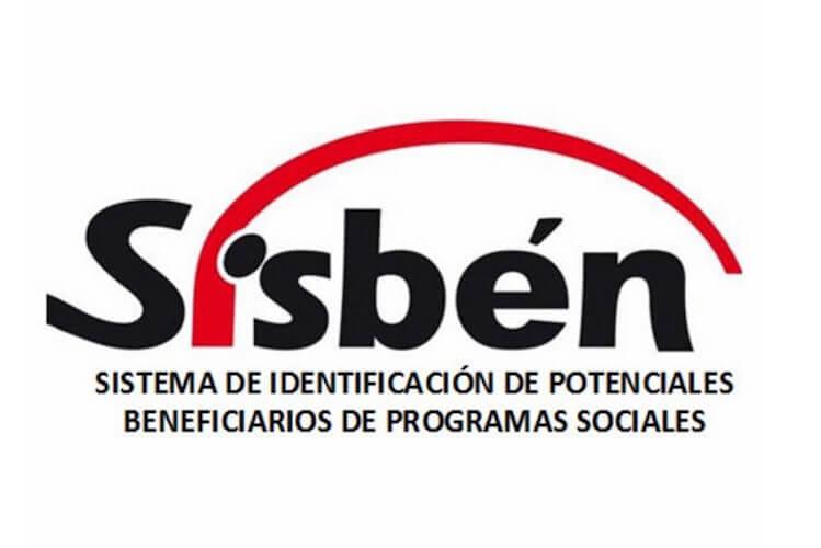 ¿Cómo descargar el certificado de afiliación SISBEN en Colombia?