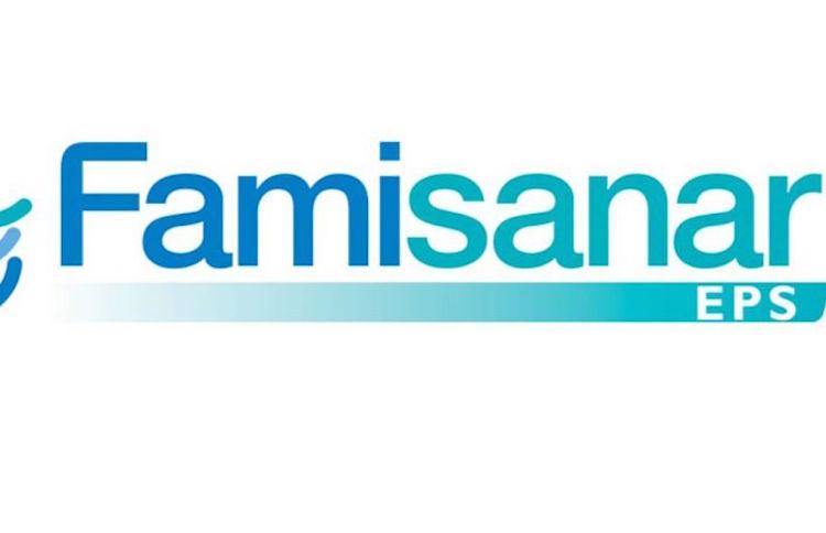 ¿Cómo obtener el certificado de afiliación Famisanar en Colombia?