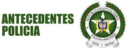 Antecedentes-Judiciales-colombia