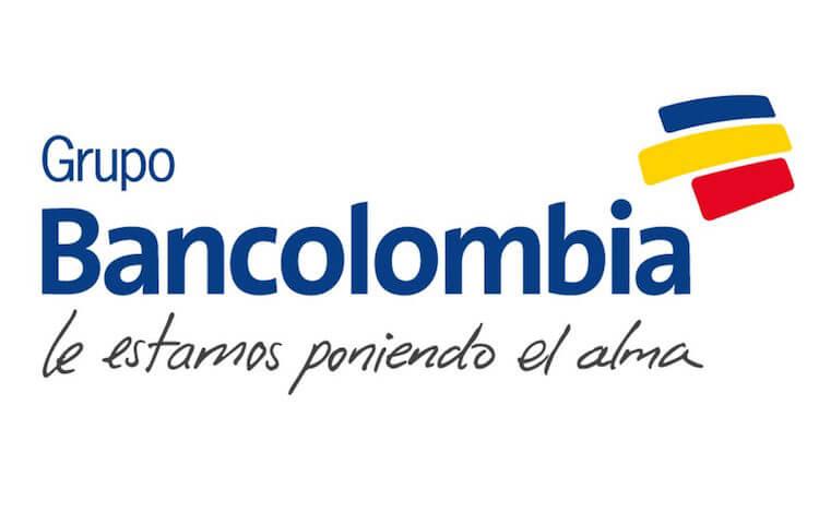 Bancolombia: ¿Cómo solicitar el certificado bancario?