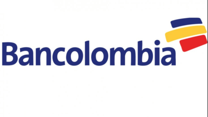 Bancolombia- ¿Cómo solicitar el certificado bancario_