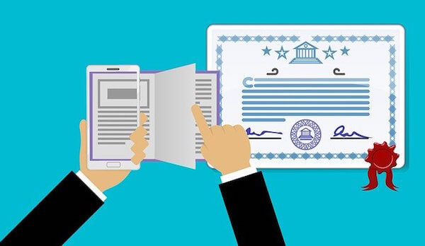 Bancolombia- Cómo solicitar el certificado bancario