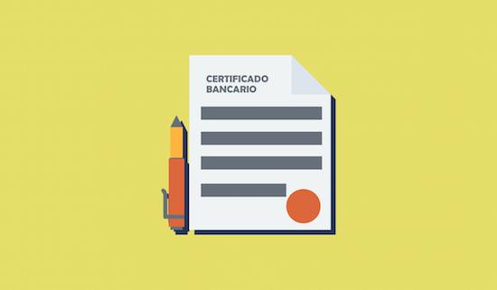 Certificado-bancario-bancolombia