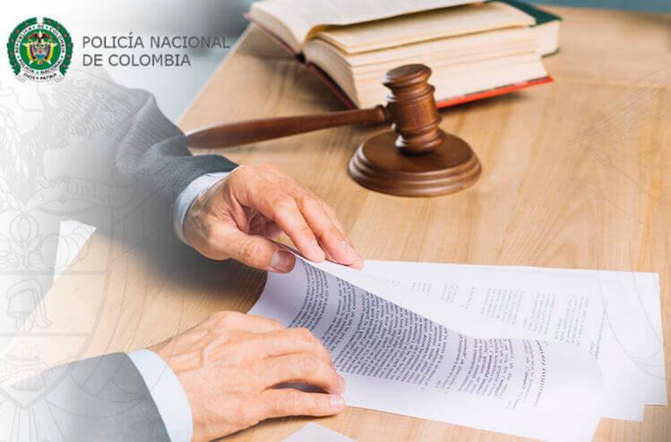 Certificado de antecedentes judiciales y penales online: ¿Qué es y cómo sacarlo?