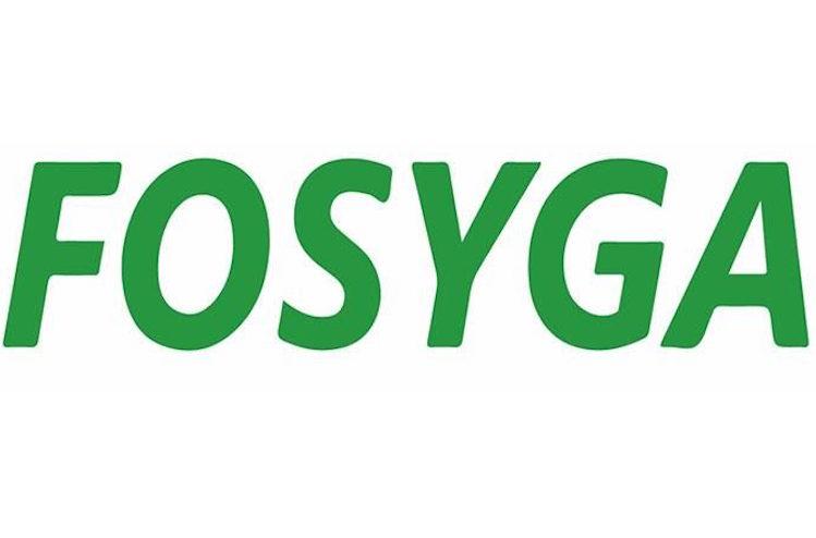 ¿Cómo consultar y obtener el certificado Fosyga – Adres en Colombia?