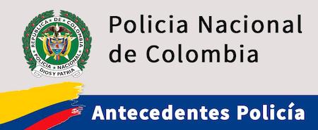 antecedentes-judiciales-policia-colombia