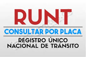 runt colombia