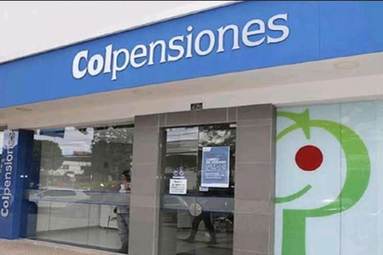 ¿Cómo obtener el certificado de Colpensiones en Colombia?