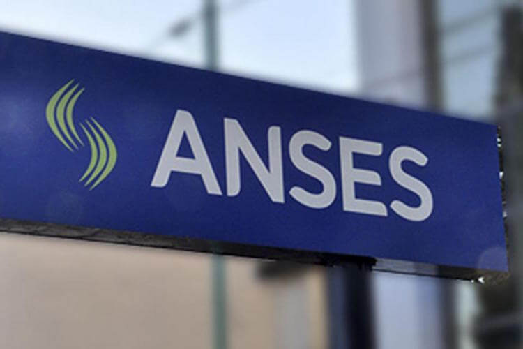 Cómo obtener el certificado negativo de ANSES en Argentina