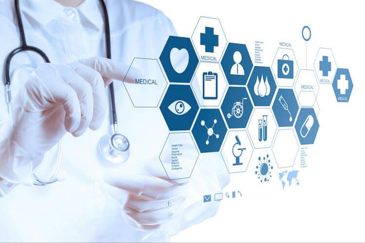 ¿Cómo descargar el certificado de afiliación de Salud Total en Colombia?