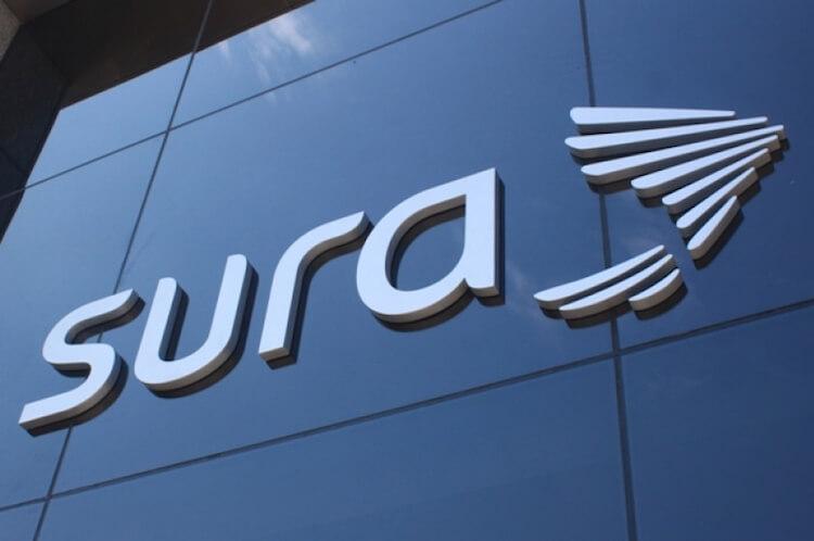 ¿Cómo obtener el certificado de afiliación EPS SURA en Colombia?