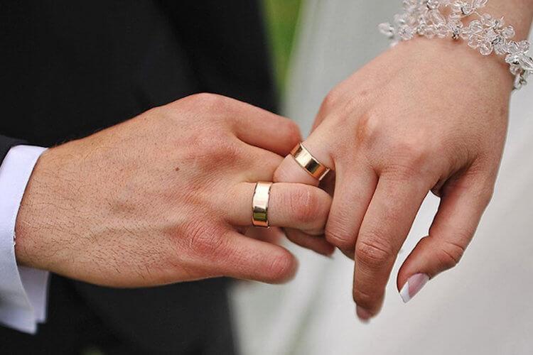 ¿Cómo obtener la partida de matrimonio en Argentina?