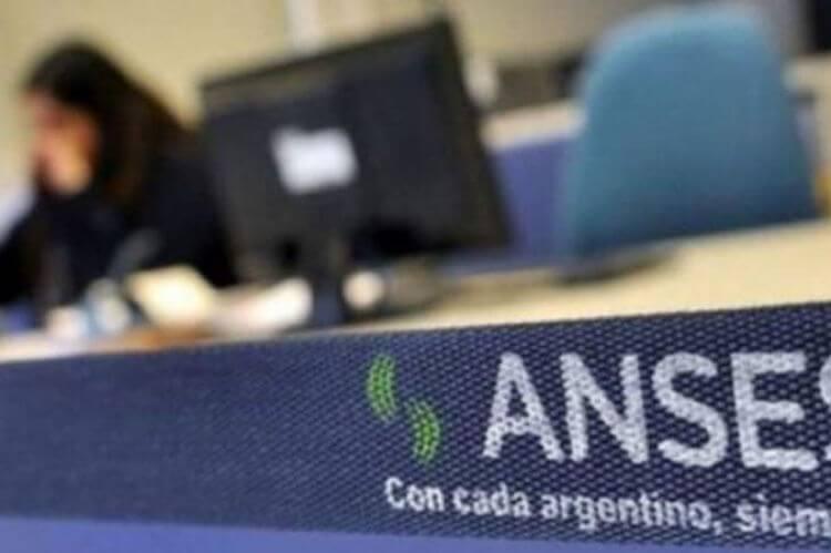¿Cómo tramitar el certificado escolar ANSES en Argentina?
