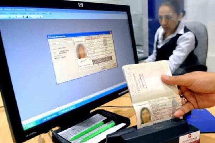 ¿Cómo solicitar el certificado de antecedentes penales en Argentina?