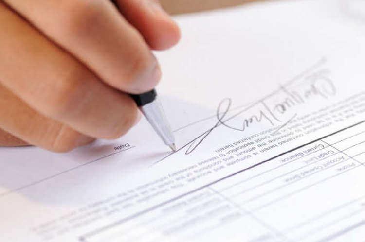 ¿Cómo solicitar el certificado de trabajo en Argentina?