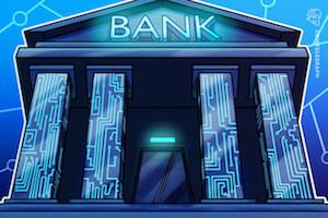 Certificado bancario de moneda extranjera y nacional (2)