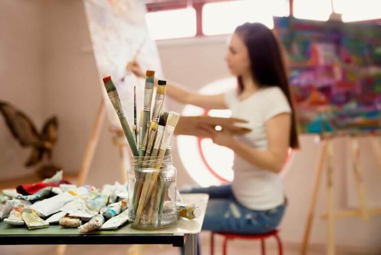 Cómo obtener el Certificado de Autenticidad de una obra de arte en México