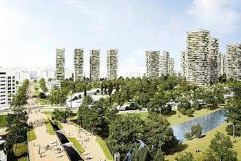 _Certificado de Compatibilidad Urbanística en España