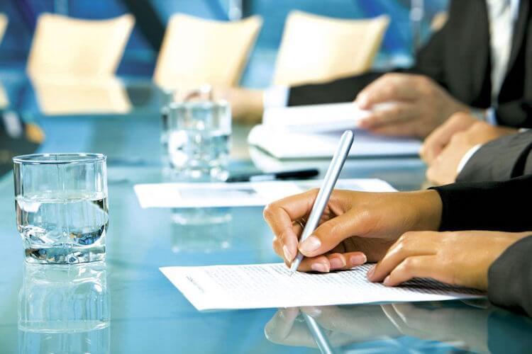 Cómo obtener el certificado SEACE para contrataciones del estado en Perú