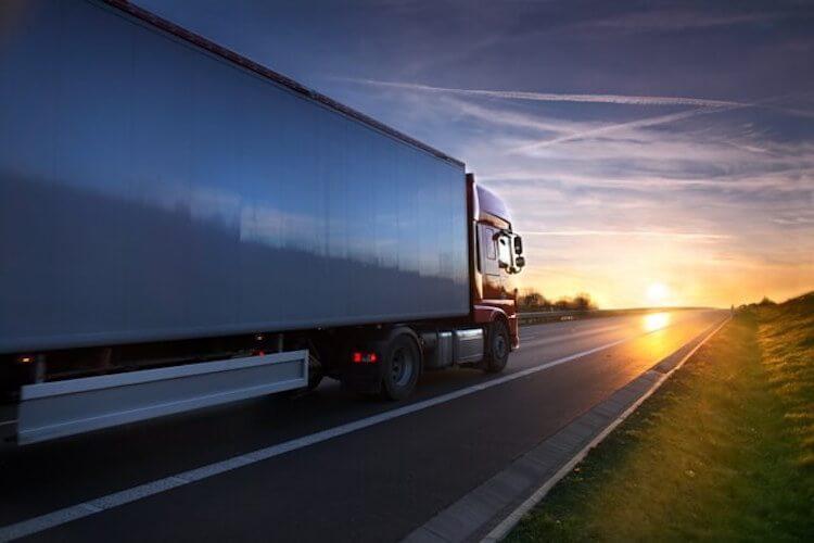 Cómo obtener el certificado de Actividades de Transporteen España