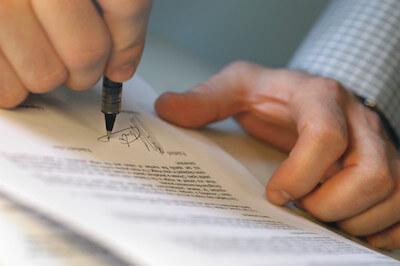 Cómo obtener el certificado de Licitud de Título y Contenido para México