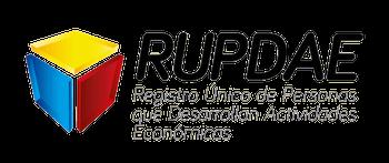 Cómo obtener el certificado de Registro RUPDAE