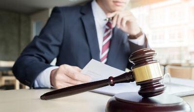 Cómo obtener el certificado de habilitación abogado en Perú