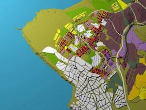 Cómo obtener un Certificado de Compatibilidad Urbanística de España