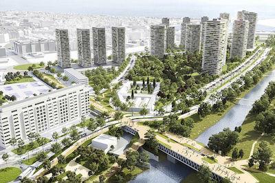 Cómo obtener un Certificado de Compatibilidad Urbanística en España