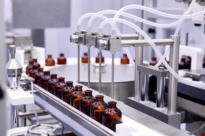 Cómo obtener un certificado de buena prácticas de fabricación en México