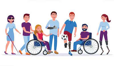 Cómo tramitar el certificado de discapacidad Perú