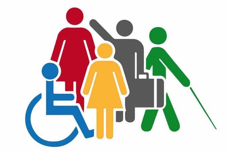 Cómo tramitar el certificado discapacidad en Perú