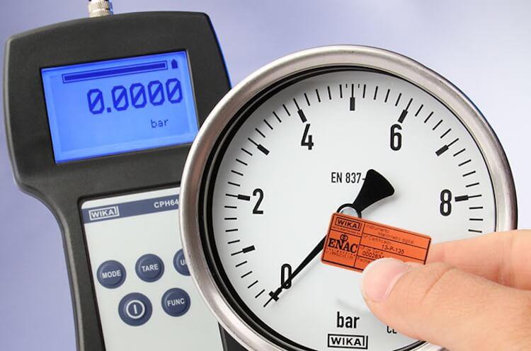 Descubre cómo obtener un certificado de calibración en México