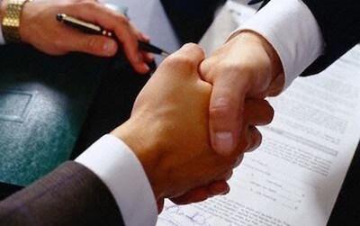 certificado SEACE contratacion