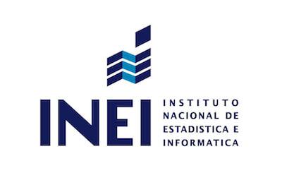 certificado censal del INEI peru