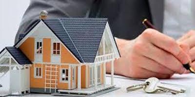 certificado registral inmobiliario (CRI) SUNARP
