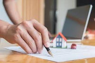 certificado registral inmobiliario (CRI) de SUNARP en peru