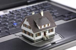 certificado registral inmobiliario (CRI) de SUNARP peru