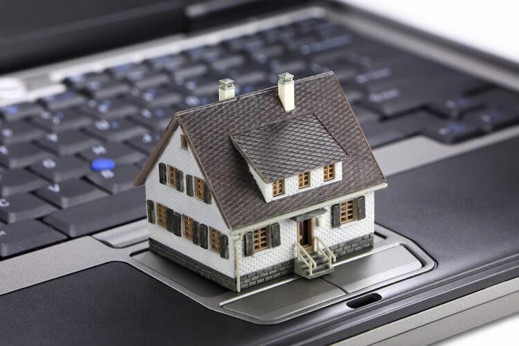 Cómo conseguir el certificado registral inmobiliario (CRI) de SUNARP en Perú