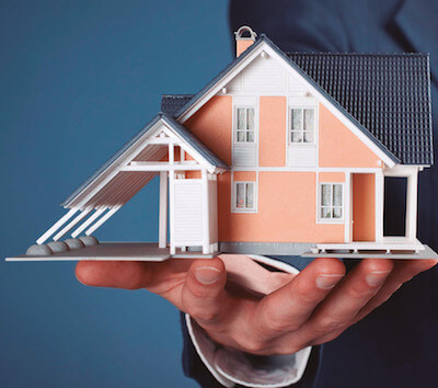 certificado registral inmobiliario (CRI)SUNARP