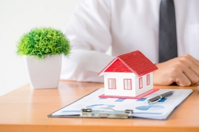 ideas-for-real-estate-moving-houses-or-renting-real-estate-min