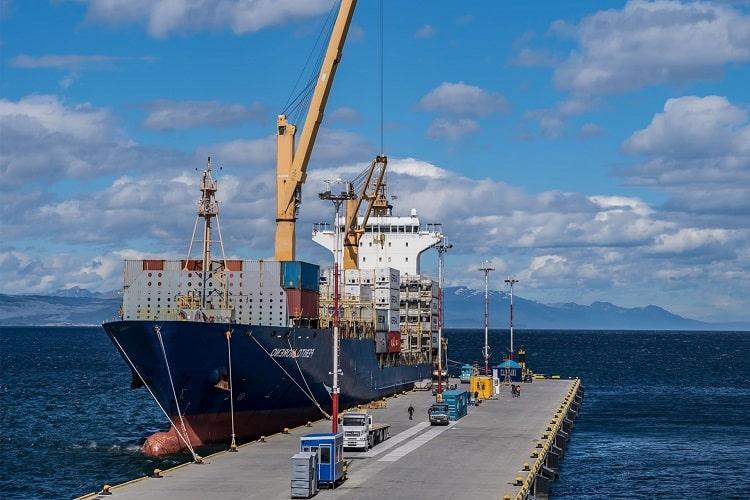 Cómo Obtener un Certificado AGREX para Exportación en España