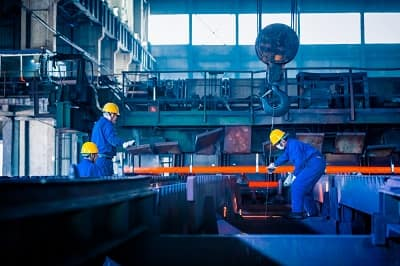interior-view-of-steel-factory-min