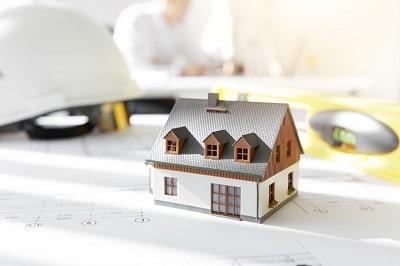 model-house-on-project-blueprints-min