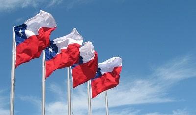 Chile2-e1505143748658-min