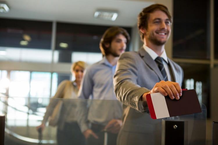 Cómo Sacar el Certificado de Viajes PDI en Chile